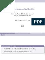 Clase8_EGPP