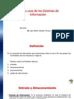 Semana2_Virtual.pdf