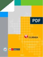 Manual Perueduca final