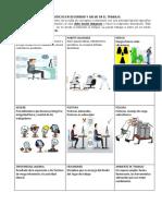 ACTIVIDAD 3- TALLER REJILLA DE CONCEPTOS