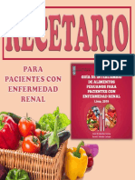 RECETARIO PARA PACIENTES CON ENFERMEDAD RENAL-2020.pdf