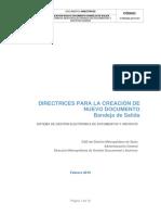 DIRECTRICES CREACIÓN NUEVO DOCUMENTO-BANDEJA DE SALIDA.pdf