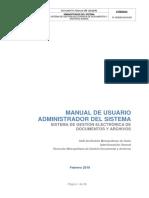 MANUAL DE USUARIO-ADMINISTRADOR