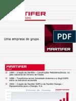 Martifer versao final[1]