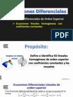 PPT-ED-DE ORDEN SUPERIOR (1)