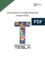 Solucionario-2ª-Jornada-General-de-Ensayos-Tesla-Lenguaje