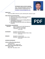 Curriculum-vitae-Cristopher-John-A.-Ramos2020