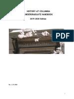 Undergraduate-Handbook-20192020_updated2.21-1