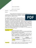 informe clv y rlv-2