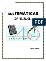 Libro2ESO.pdf