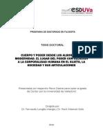 Tesis Cap- MENTE-CUERPO.pdf