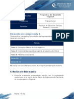 imprimirspgC5408mqRX8uTL_I5u85QUIxWFyR5r--elemento-competencia-1-prospectiva-20-del-20-desarrollo-20-regional-20.pdf