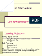 LONG TERM FINANCING II - 2020 (3).ppt