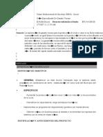 proyecto ganaderia.docx