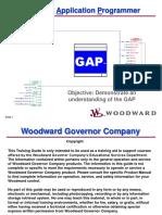 Gap_All.pdf
