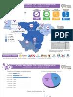 Infografía-Pichincha-Provincial-11_06_2020