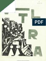 19211110_00018.pdf
