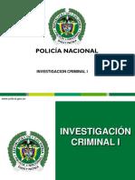 I UNIDAD  Inv. Criminal (I) - PT.pdf