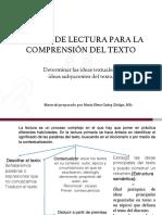 LECTURA LITERAL-INFERENCIAL- SESIÓN 1.pdf