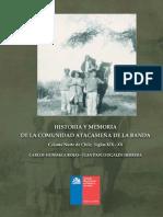 Mondaca y Ogalde 2012.pdf