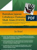DASH - RTPJ2 Hearing.pptx