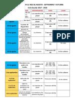 ACTIVIDADES PARA EL MES DE AGOSTO.docx