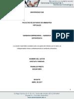 Guia2_GEGE.pdf