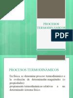 305431866-PROCESOS-TERMODINAMICOS.pptx