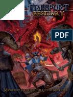 Freeport Bestiary.pdf