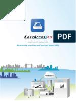 UM016001E_EasyAccess2_UserManual_20191112_eng