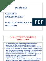 02_Flotacion.-.Conceptos_Basicos.ppt