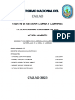 Informe#3 MÉTODOS NUMERICOS (1).pdf