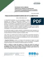 listado-beneficiarios-seguridad-alimentaria-2020-07-18.pdf