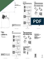 PBOX E1 User Manual.pdf
