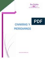 CHAKRAS-Y-MERIDIANOS.pdf