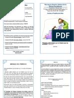 Carta pastoral multitudes ABRIL 2019 CORREGIDO (1)