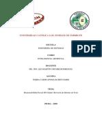 Actividad14_ParraCarhuapoma.pdf