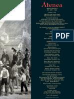 Lacoste Pablo 83 - Alegato contra la pena de muerte.pdf