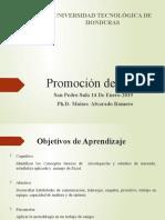 LECCION-No-1-1-PARCIAL-PROMOCION-DE-VENTAS (1).pptx
