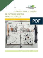 Aurora Chavez_Manual del participante