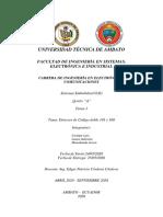 DETECTOR DOBLE 100, 101_Tarea 3.pdf