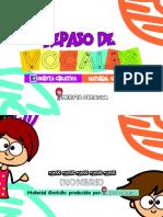 REPASO-DE-VOCALES-MERYTA-CREATIVA.pdf