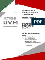 A6_VLM_PROYECTO INTEGRADOR 1_EQUIPO5
