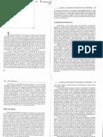 Kernberg - Psicopatologia do odio.pdf