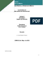 IDE_U2_A2_MAGP.docx