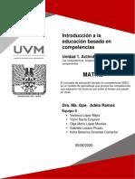 A#1_Matriz_equipo5_VLM