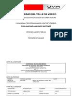 Act2-ProyectoIntegrador-VLM