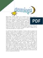 Expo Ciencia 1.doc