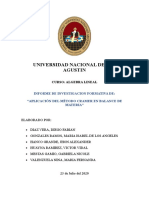 APLICACIÓN DEL MÉTODO CRAMER EN BALANCE DE MATERIA (1).docx