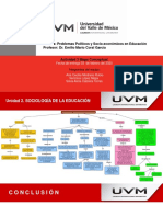 Act 3_Mapa Conceptual_VLM